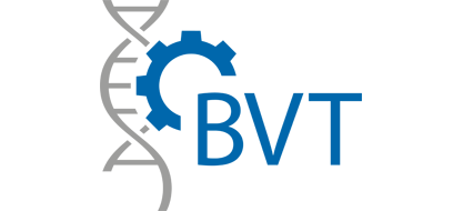 Institute of Bioprocess Engineering